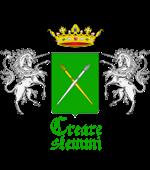 Banner del sito Creare Stemmi