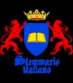 Banner del sito di Stemmario Italiano.