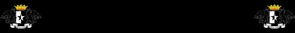 Notiziario Araldico