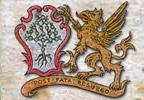 Istituto Araldico Genealogico Italiano