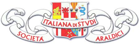 Società Italiana Studi Araldici