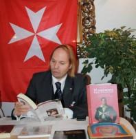 Alessio Varisco