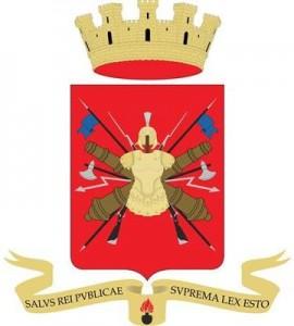 Stemma Esercito Italiano