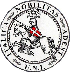 U.N.I.