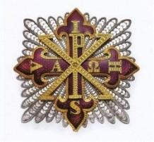 Decorazione dell'Ordine di San Giorgio