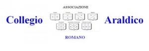 Associazione Collegio Araldico Romano