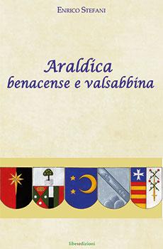Araldica Benacense e Valsabbina