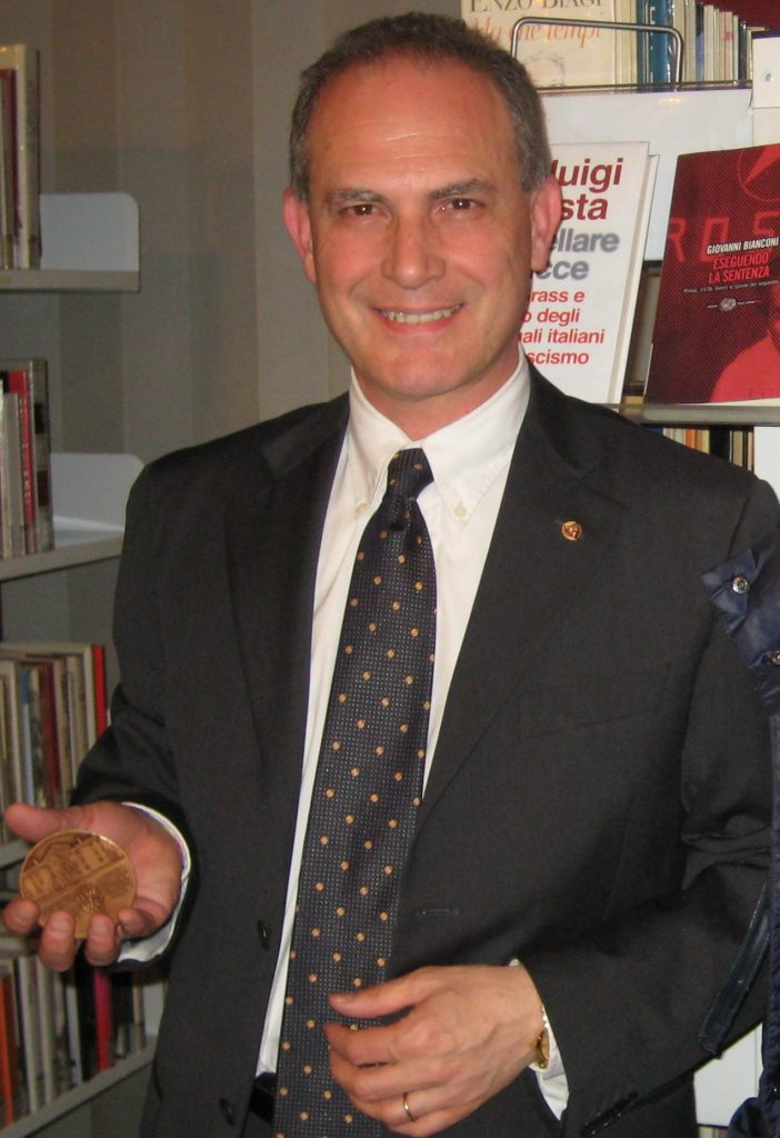 Francesco Boni de Nobili