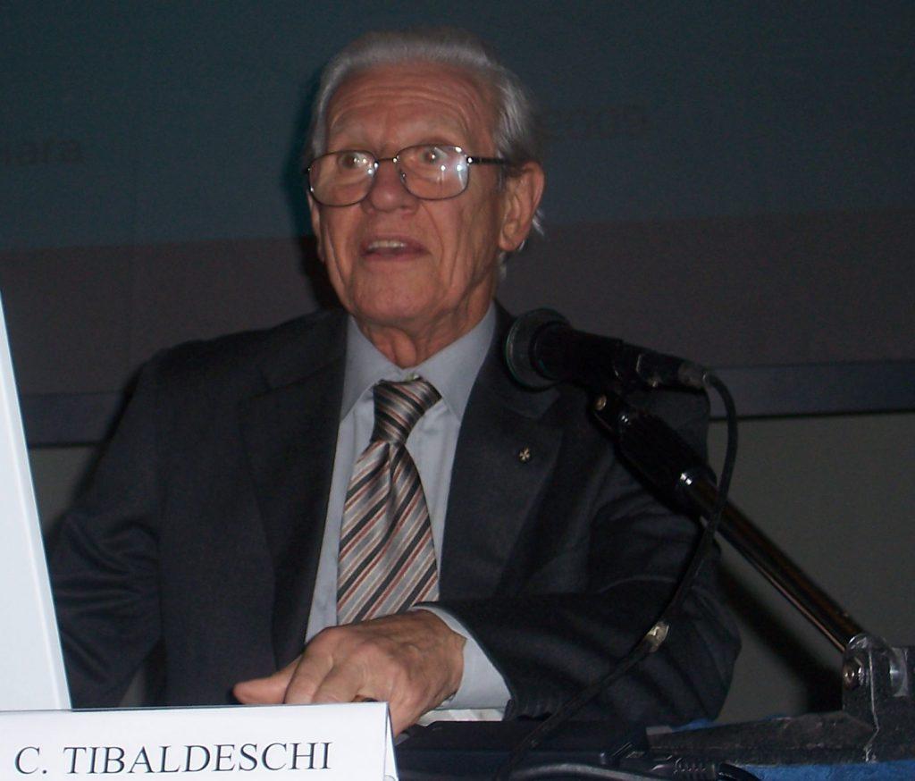 Tibaldeschi Carlo