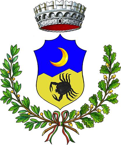 stemma bivona
