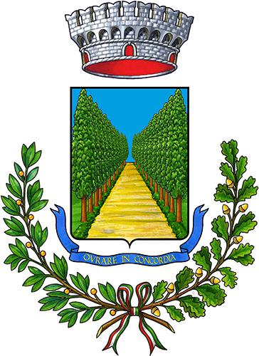 stemma comune mirabello
