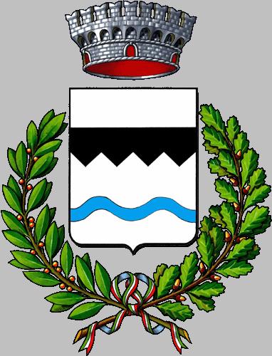 stemma comune di ro