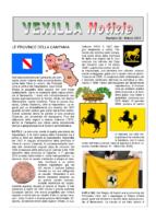 Vexilla Notizie 38