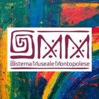 Museo Civico di Montopoli