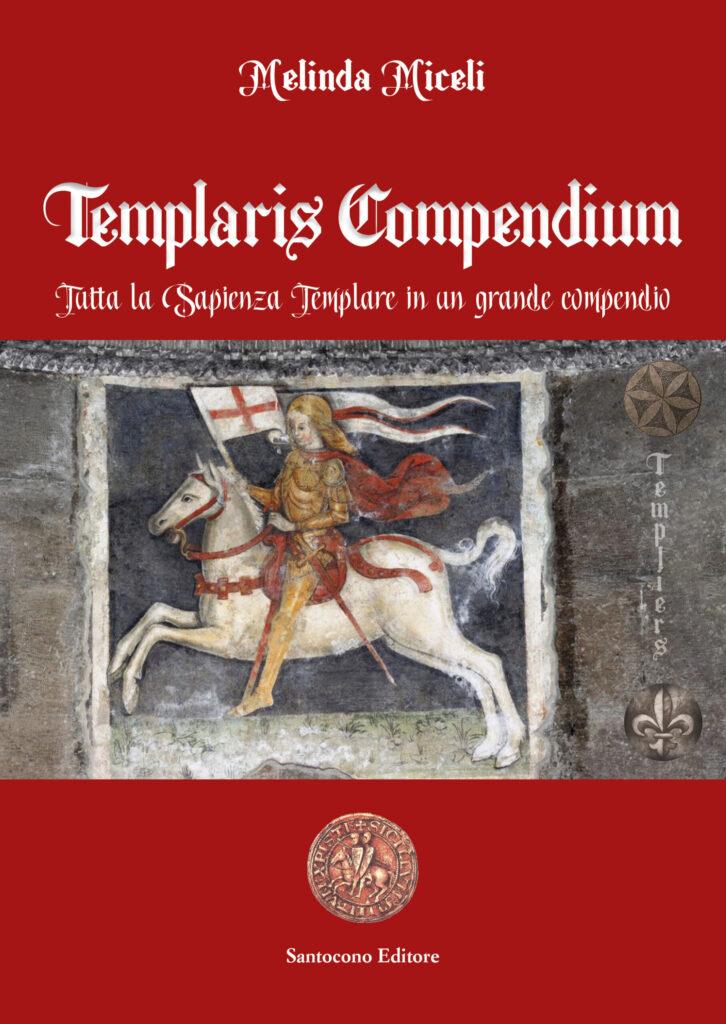 Templaris Compendium