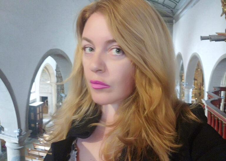 Miceli Melinda