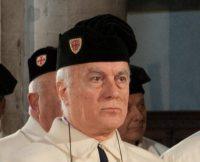 Fernando Sanzò