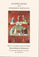 Relazione storica intorno al riconoscimento del Patriziato Aquilano