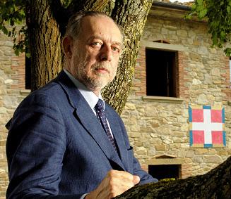 Amedeo Savoia-Aosta