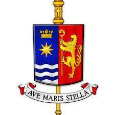 stemma Santuario di Barbana