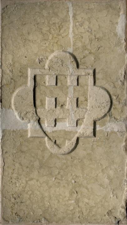 stemma martinozzi