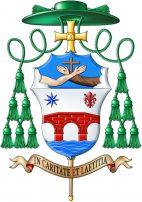 stemma Roncari