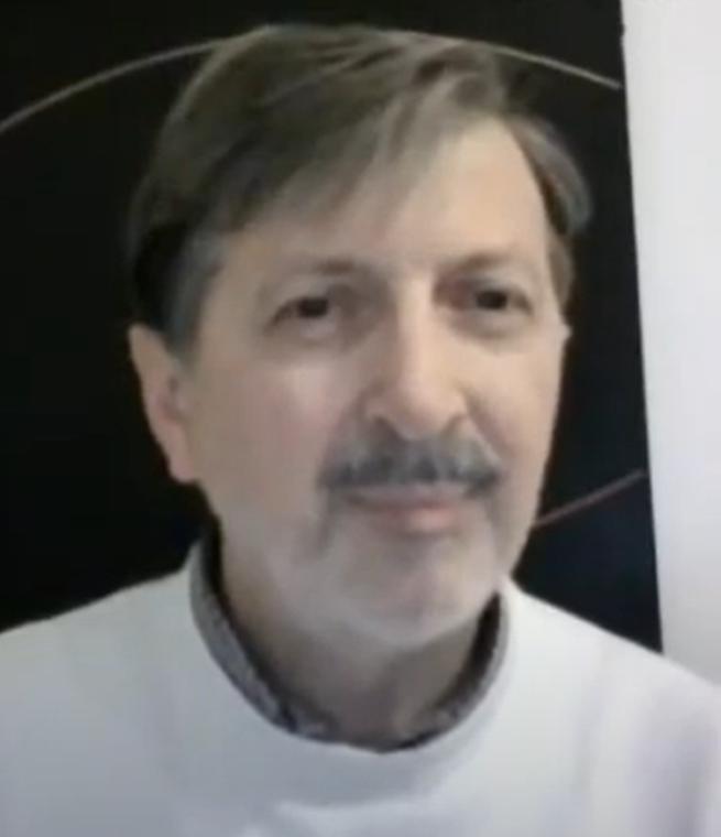 Terraroli Fabio