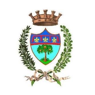 Stemma città di San Giovanni in Persiceto