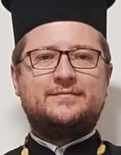 Padre Cocan