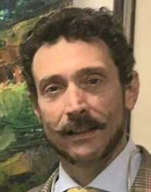 Vernarecci