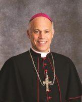 Monsignor Cordileone