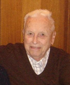 Renier Paolo