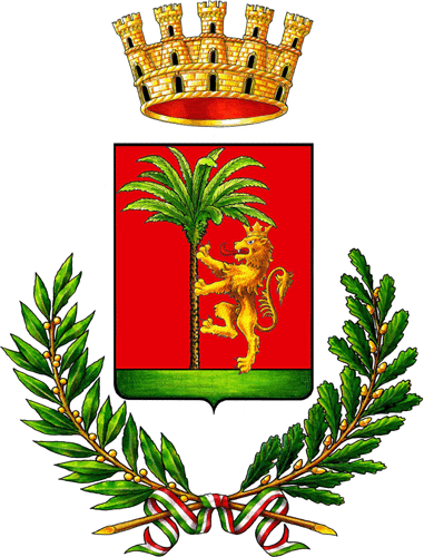 Stemma Sanremo